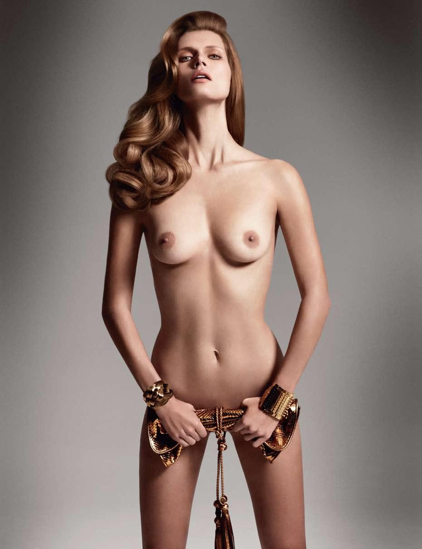 nue les filles sexy page
