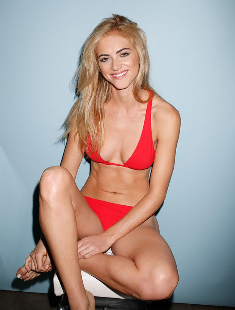 filles sexy en bikini pôrno