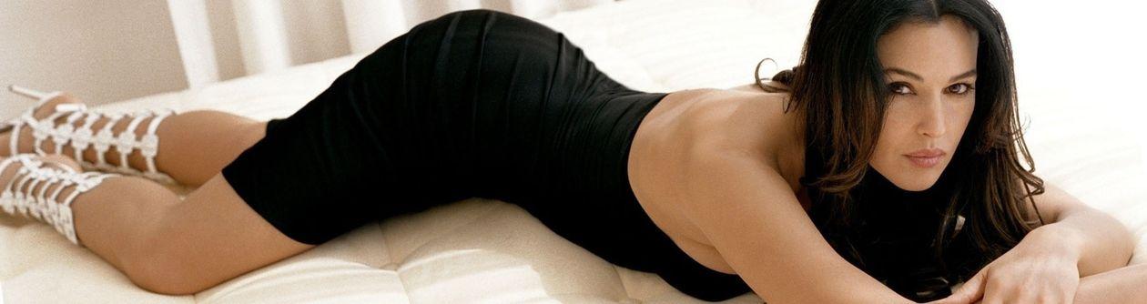 Les Filles Sexy